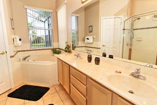 234 Orista Drive 4 Bedrooms, 3 Bathrooms