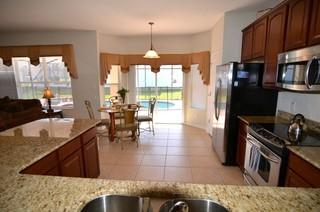 2615 Archfield Boulevard 6 Bedrooms, +3 Bathrooms