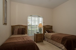 443 Summer Place Loop 3 Bedrooms, 2 Bathrooms