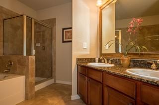 907 Charo Parkway Unit 914 3 Bedrooms, 3 Bathrooms