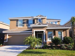 ( 5sts51ob33 ) Favorite Vacation Homes Near Orlando