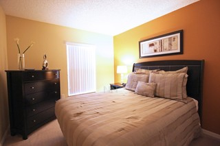 ( 3eit27sk59 ) Sun Key Holiday Vacation Home Rental