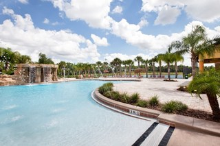 ( 5pps89su40 ) Your New Favorite Vacation Home