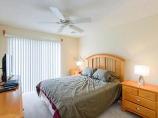 ( 3eit85cc16 ) Emerald Island 3 Bedroom!