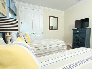 Villa 964 Golden Bear Dr, Reunion Resort, Orlando