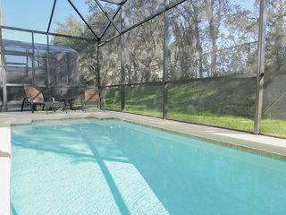 Villa 8860 Candy Palm Rd, Paradise Palms