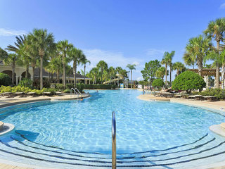 Villa 2625 Pawnall Street, Windsor Hills, Orlando