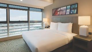 HYATT House Shenzhen…, Shenzhen Bao'an International…
