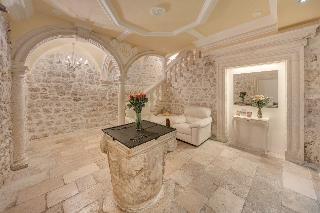 Apartments Malo More, Dubrovnik-south Dalmatia