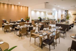 Azalaï Hotel Abidjan, Boulevard Valéry Giscard…