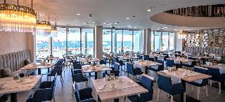 Royal Blue Hotel, Dubrovnik, Dubrovnik