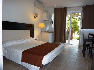 Adonis Citadelle Resort…, Arrechimozzo,