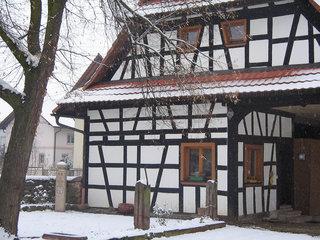 Dieboldshof No. 2