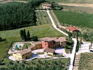 Borgo Dei Lunardi No. 2