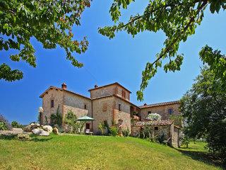 Castello Di Bossi No. 3
