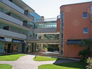 Centro Vela No. 2