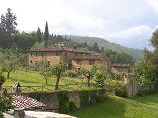 Villa Grassina No. 6