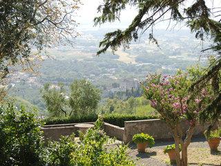 Villa Papiano No. 4
