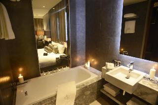 Gambaro Hotel Brisbane, 33 Caxton Street,