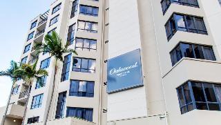 Oakwood Hotel & Apartments…, Ivory Lane,15