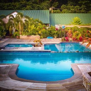 Orator Hotel, Tanumapua Village Alafaalava…