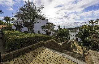 Albayt Nueva Alcaidesa