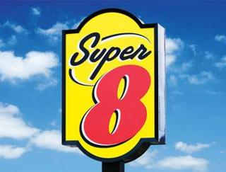 Super 8 Hotel Harbin…, 443 Xin Yang Road,443