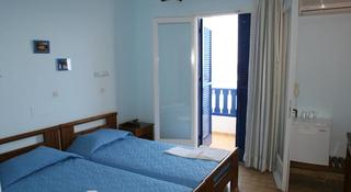 Polyvotis Hotel