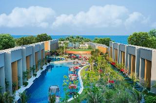 Avani Hua Hin Resort…, Petchkasem Rd,cha Am,1499