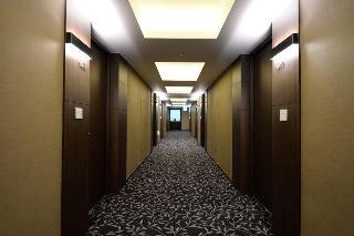 Busan Business Hotel, 67, Bujeon-ro, Busanjin-gu,…