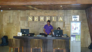 Serela Legian Hotel, Bali, Kuta/ Legian
