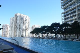 Riviera Luxury Living, 1451 South Miami Avenue,.