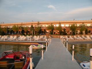La Scoica Land Hotel Mamaia Nord