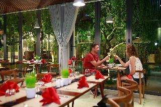 Atlas HOI an Hotel, 30 Dao Duy Tu, Hoi An, Quang…