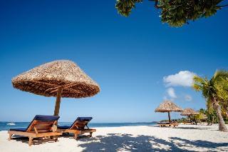 Viwa Island Resort, Yasawa Islands,
