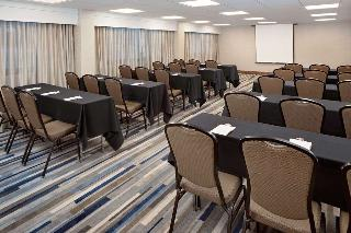 Nashville Airport Hotel, 2200 Elm Hill Pike,
