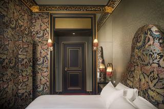 Hotel Maison Souquet