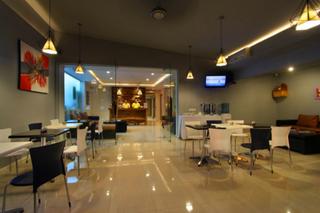 BNB Style Hotel Seminyak, Seminyak, Seminyak