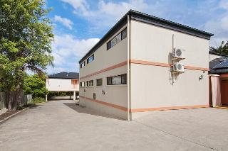 Econo Lodge Waterford, 33 Loganlea Rd,33