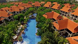 Furama Villas Danang, Vo Nguyen Giap, Khue My Ward,…
