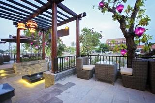 River Suites Hoi An…, Nguyen Du, Hoi An Town, Quang…