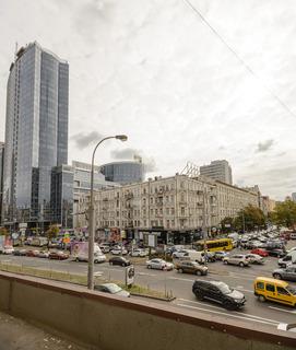 Kiev Accommodation Apartments…, 38b, Antonovicha St.,38b