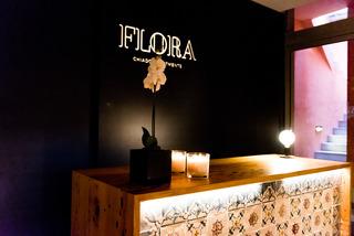 Flora Chiado Apartments