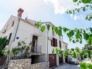 Apartments Ivanka, Dubrovnik-south Dalmatia