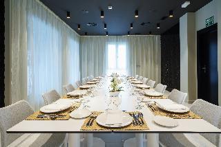 Luxury Boutique Hotel Costa Del Sol Torremolinos - Konferenz