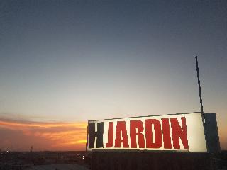 Jardin, Smza 64 Mza 14 Lt 20 Calle…