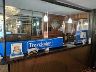 Travelodge by Wyndham…, Manhasset, Great Neck