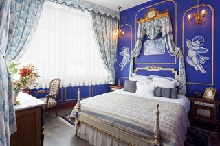 Hotel Stroganov