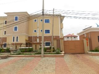 Sentinel Apartments And Suites Limited