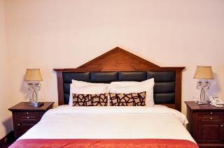 Caledonian Suites, No 21, Usuma Street, Off…